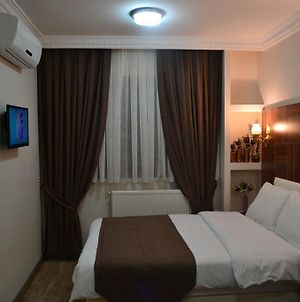 New Fatih Hotel photos Room