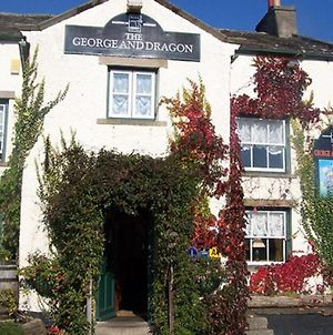 The George & Dragon Inn photos Exterior
