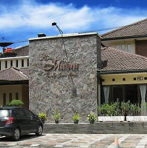 Syariah Maribaya Family Guest House photos Exterior