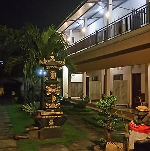 Puji Homestay photos Exterior