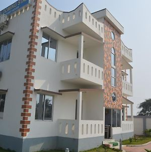 Blooming Star Guest House photos Exterior