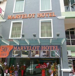 Marvelot Hotel photos Exterior