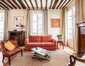 Onefinestay - Canal Saint-Martin Private Homes photos Exterior