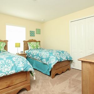 Paradise Palms Resort By Global Resort Homes photos Room