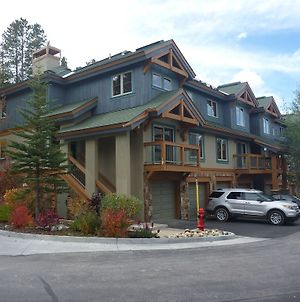 Yankee Boy In Town Of Telluride By Telluride Resort Lodging photos Exterior