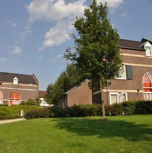 Holiday Home Buitenplaats De Mechelerhof photos Exterior