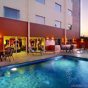 Courtyard By Marriott San Jose Airport Alajuela photos Exterior