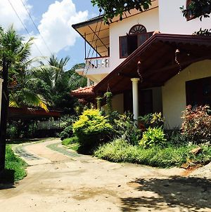 Hanthana Jungle View Holiday Home photos Exterior