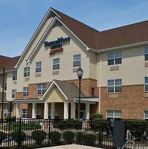 Towneplace Suites Fredericksburg photos Exterior