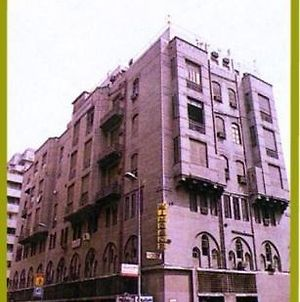 Windsor Hotel Cairo photos Exterior