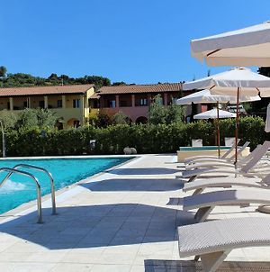 Le Corti Del Sole Residence photos Exterior