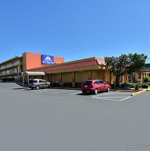 Americas Best Value Inn Cocoa Port Canaveral photos Exterior