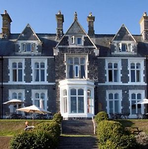 Whitsand Bay Hotel photos Exterior