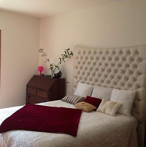 Canas Guest House In Lisbon photos Room