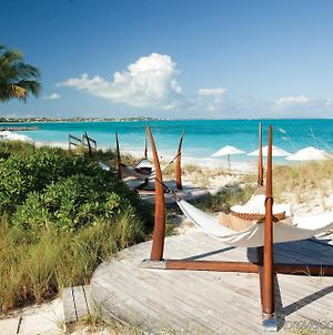 Beaches Turks & Caicos Resort Villages & Spa photos Exterior