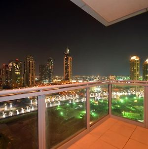 Standpoint Tower - Ease By Emaar photos Exterior