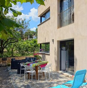 Le Clos Saint Elme photos Exterior