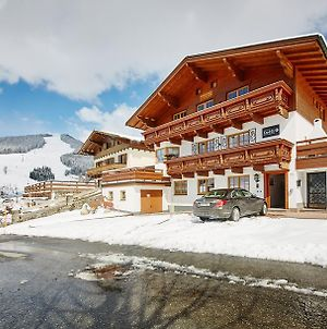 Delfi Ski & Bike Appartements By Holidayflats24 photos Exterior