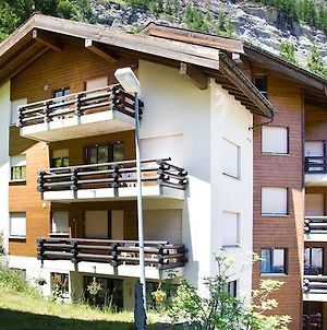 Bodmen 3 Apartments Von Privat In Zermatt photos Exterior