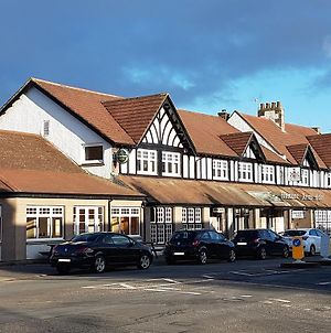 The Panmure Arms Hotel photos Exterior