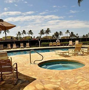 Poipu Kai Resort photos Exterior