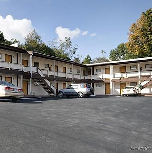 Americas Best Value Inn photos Exterior