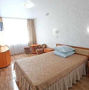 Hotel Rodina photos Room