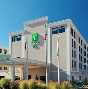Holiday Inn Williamsport, An Ihg Hotel photos Exterior