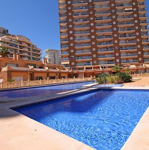 Apartamento Mar 2 Costa Calpe photos Exterior