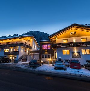 Chalet Alpinhome photos Exterior