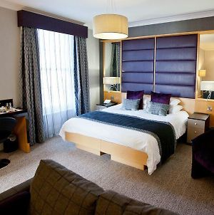 New Northumbria Hotel photos Room
