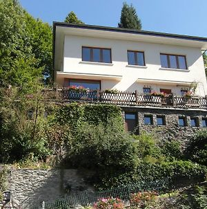Peaceful Child Friendly Holiday Home In La Roche En Ardenne photos Exterior