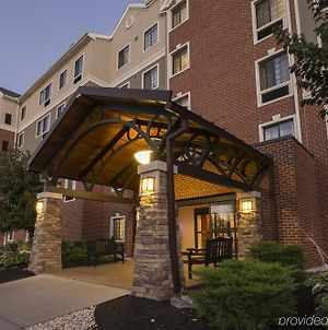 Staybridge Suites Harrisburg-Hershey, An Ihg Hotel photos Exterior