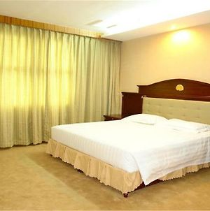 Sihai International Hotel photos Room