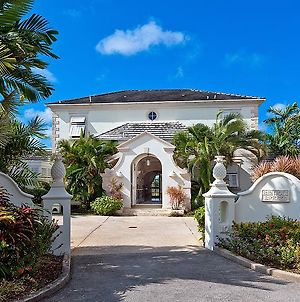 Royal Westmoreland Benjoli Breeze, Palm Ridge 10 By Island Villas photos Exterior