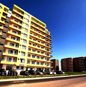 Gh Summerland Mamaia photos Exterior