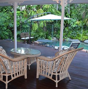 South Pacific Bed & Breakfast photos Exterior