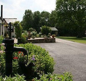 Silver Ridge Bed And Breakfast photos Exterior