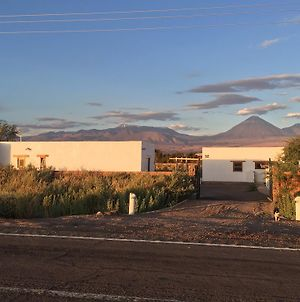 Holiday Home Atacama Soleil photos Exterior