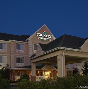 Country Inn & Suites By Radisson, Mansfield, Oh photos Exterior