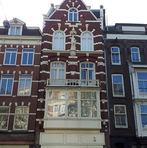 The Amstel Residence photos Exterior