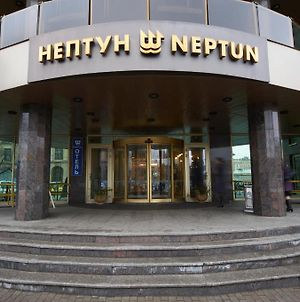 Neptun 4* photos Exterior