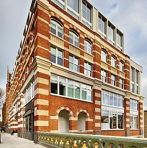 The Rosebery By Supercity Aparthotels photos Exterior
