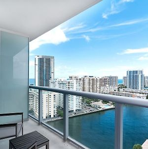 Private Condos At Beachwalk By Sofla Vacations photos Exterior