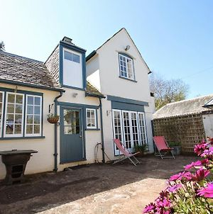Coachman'S Cottage West Porlock photos Exterior