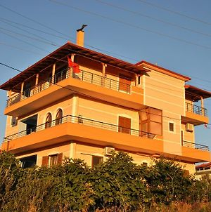 Albanian Happines Guesthouse photos Exterior