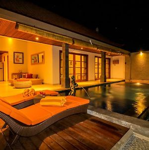 Taman Amertha Villas By Maha Bali photos Exterior
