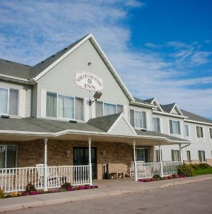 North Country Inn & Suite photos Exterior