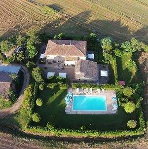 Agriturismo Il Canneto photos Exterior