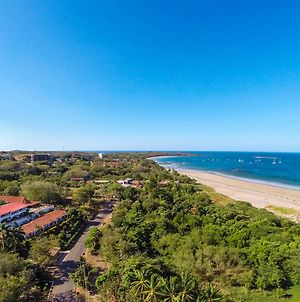 Best Western Tamarindo Vista Villas photos Exterior